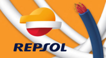 Catalogo Repsol cables