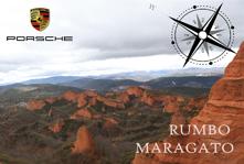 Rumbo Maragato