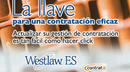 Westlaw Contrat@